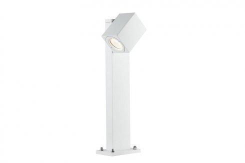 Venkovní sloupek LED  P 93816