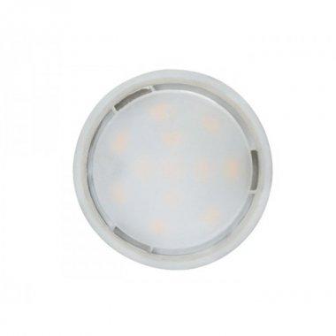 LED žárovka 1x6,8W P 93819