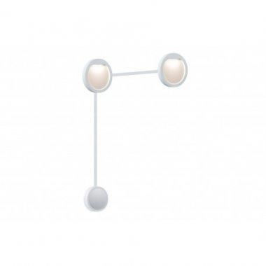 Nástěnné svítidlo LED  P 93822