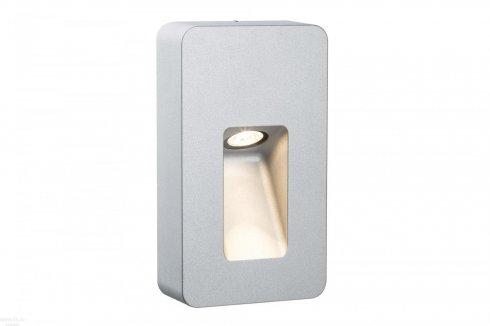Venkovní svítidlo nástěnné LED  P 93825
