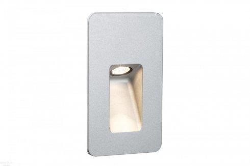 Venkovní svítidlo nástěnné LED  P 93826