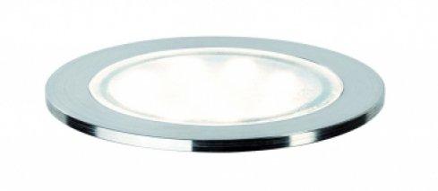 Venkovní svítidlo vestavné P 93827