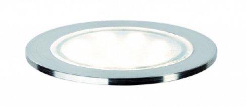 Venkovní svítidlo vestavné P 93828