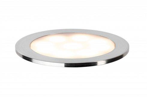 Venkovní svítidlo vestavné P 93829