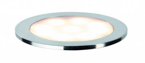 Venkovní svítidlo vestavné P 93830