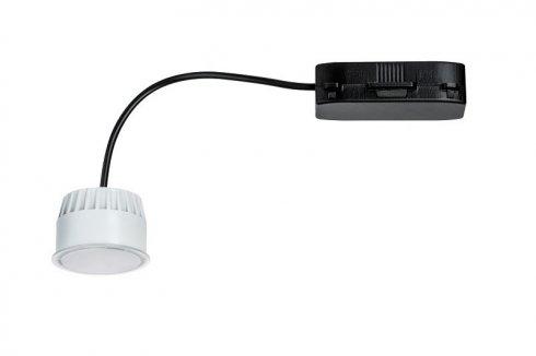 Žárovka pro zápustná svítidla LED satin 6,8W, 51 mm - PAULMANN