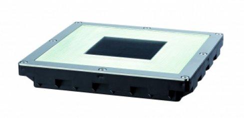 Solární svítidlo P 93834 s čidlem