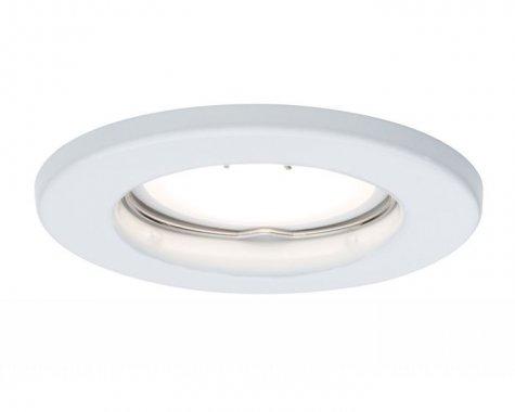 Vestavné bodové svítidlo 230V LED  P 93851
