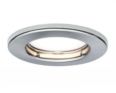 Vestavné bodové svítidlo 230V LED  P 93852