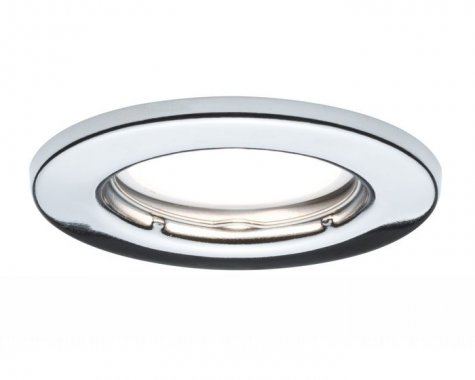 Vestavné bodové svítidlo 230V LED  P 93853