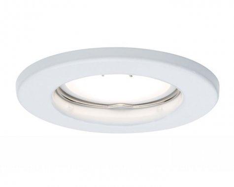 Vestavné bodové svítidlo 230V LED  P 93854