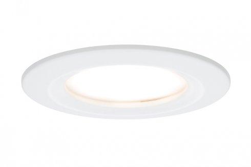 Vestavné bodové svítidlo 230V LED  P 93858