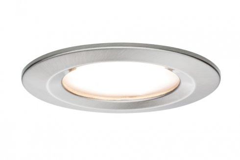 Vestavné bodové svítidlo 230V LED  P 93860