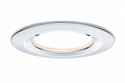 Vestavné bodové svítidlo 230V LED  P 93862