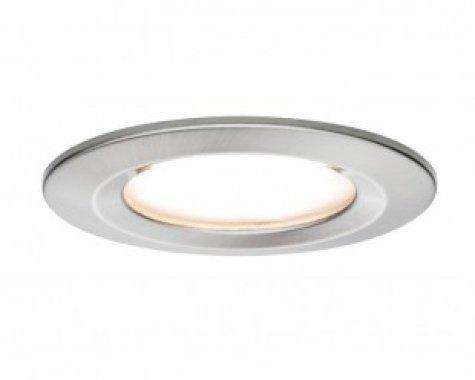 Vestavné bodové svítidlo 230V LED  P 93871