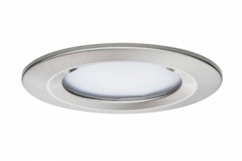 Vestavné bodové svítidlo 230V LED  P 93873