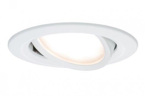 Vestavné bodové svítidlo 230V LED  P 93875
