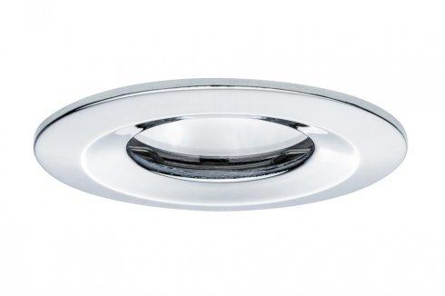Vestavné bodové svítidlo 230V LED  P 93883