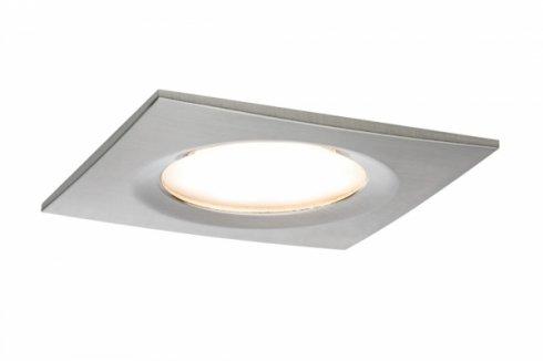 Vestavné bodové svítidlo 230V LED  P 93891