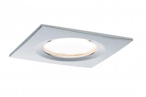 Vestavné bodové svítidlo 230V LED  P 93892