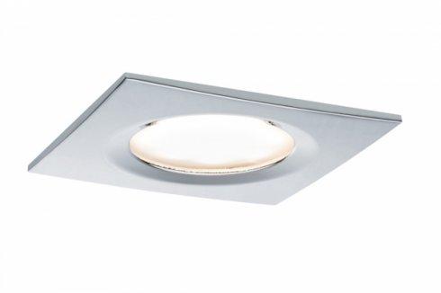 Vestavné bodové svítidlo 230V LED  P 93893