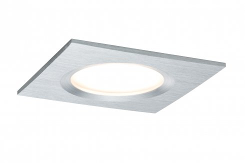 Vestavné bodové svítidlo 230V LED  P 93894