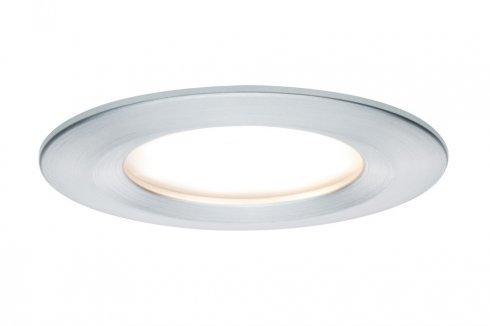 Vestavné bodové svítidlo 230V LED  P 93897