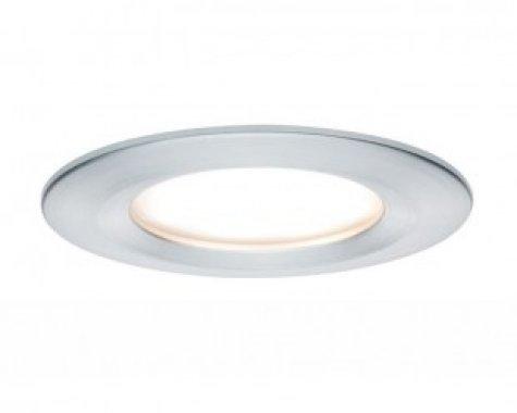 Vestavné bodové svítidlo 230V LED  P 93900
