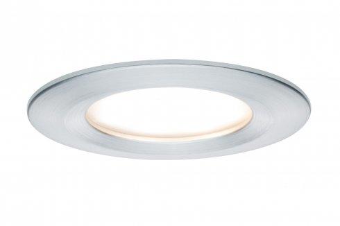 Vestavné bodové svítidlo 230V LED  P 93901