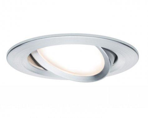 Vestavné bodové svítidlo 230V LED  P 93902