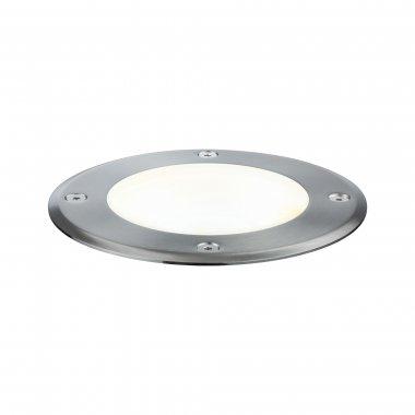 Pojezdové/zemní svítidlo P 93907