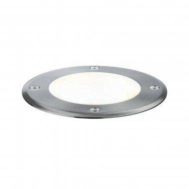 Pojezdové/zemní svítidlo P 93908