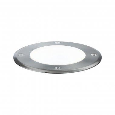 Pojezdové/zemní svítidlo P 93910