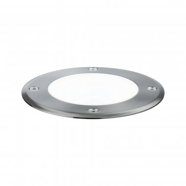 Pojezdové/zemní svítidlo P 93912
