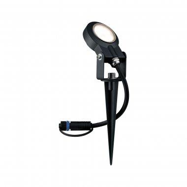 Reflektor P 93934