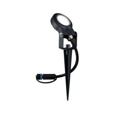 Reflektor P 93935