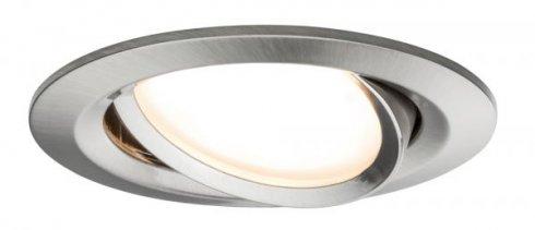 Vestavné bodové svítidlo 230V LED  P 93939