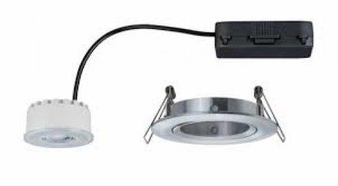 Vestavné bodové svítidlo 230V LED  P 93946