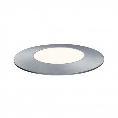 Pojezdové/zemní svítidlo P 93952