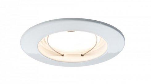 Koupelnové osvětlení LED  P 93956