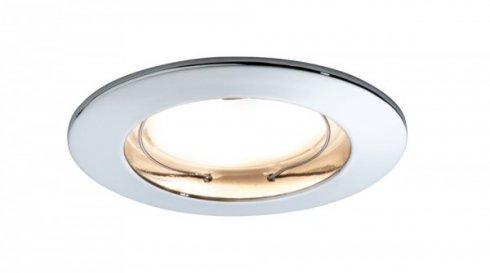 Koupelnové osvětlení LED  P 93959