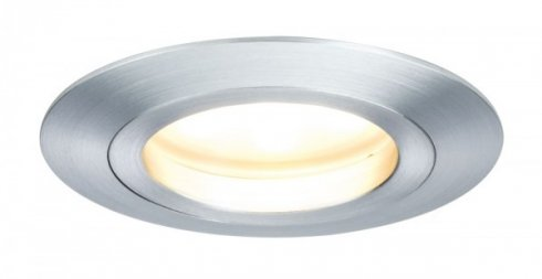 Koupelnové osvětlení LED  P 93968
