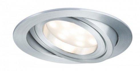Vestavné bodové svítidlo 230V LED  P 93969