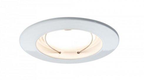 Koupelnové osvětlení LED  P 93974