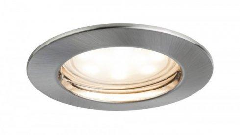 Koupelnové osvětlení LED  P 93975