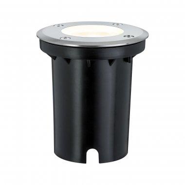 Pojezdové/zemní svítidlo P 93992
