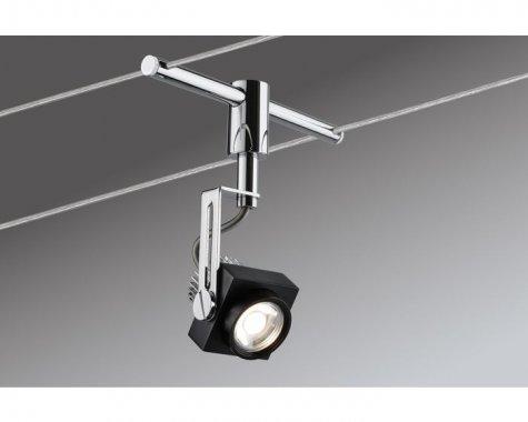 Lankové systémy LED  P 94081