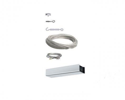 Lankové systémy P 94096