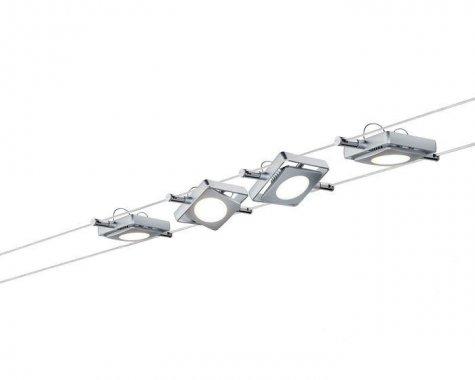 Lankové systémy LED  P 94107