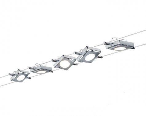 Lankové systémy LED  P 94108